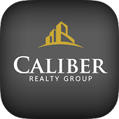 Caliber Realty Group