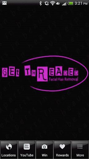 Get Threaded