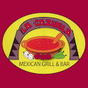 La Cazuela Mexican Bar & Grill icon