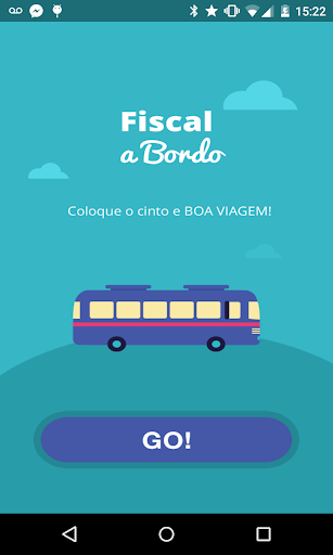 Fiscal a Bordo
