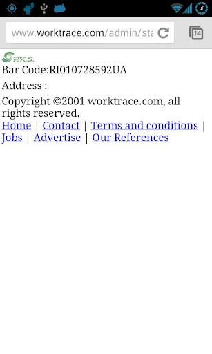商用不動產 海外REITs首選 - Yahoo