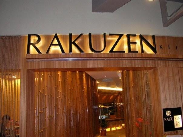 Park S Kitchen Review