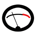 SoundTips logo