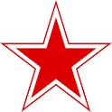 Кремлевская Диета icon