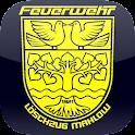 Feuerwehr Mahlow icon