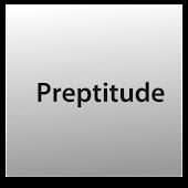 Preptitude