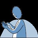 Activa Hosiery Selector icon