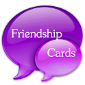 Make Friendship Cards logo