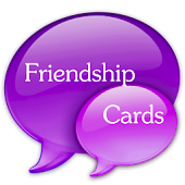 Make Friendship Cards