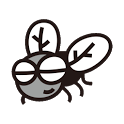 FLY Attacker icon