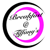 Tiffanys Takeaway