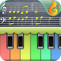 Piano Coach icon