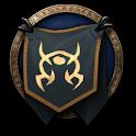 The Dark Light icon