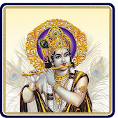 Lord Krishna Hit Bhajan's