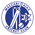 Maccabi Ajax Cricket Club
