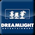 Webtic Dreamlight Cinema icon