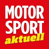 Motorsport Aktuell News
