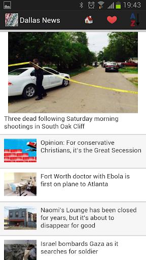 新聞必備APP下載|美國報紙和新聞 好玩app不花錢|綠色工廠好玩App