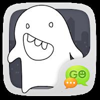 GO SMS Pro Tofu Sticker 1.1