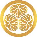 印籠 icon