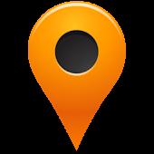 Route Navigation Thailand