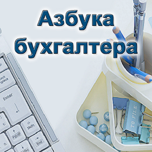 download Springer handbook of