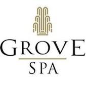 Grove Spa