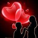 Love Propose