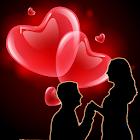 Love Propose icon