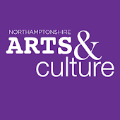 Northants Arts & Culture