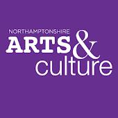 Northants Arts & Culture