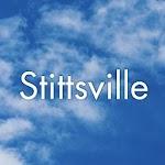 Stittsville, Ontario
