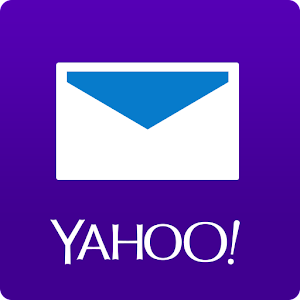 Yahoo Mail ��� Free Email App - Android Apps on Google Play
