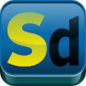 ShaleDirectories.Com icon
