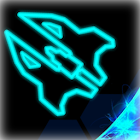 Mothership Touch Battle icon