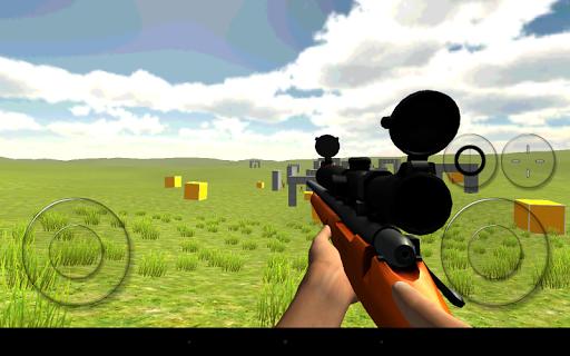 玩免費街機APP|下載Zombie Sniper Shooter app不用錢|硬是要APP