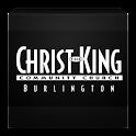 CTK Burlington