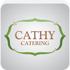 Cathy Catering icon