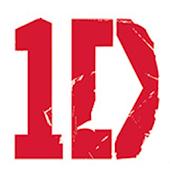One Direction Star Finder