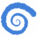 Reicast - Dreamcast emulator icon