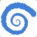 Reicast - Dreamcast emulator icon