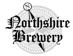 Logo for Northshire Brewery
