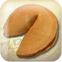 Good Fortune Cookie APK