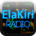 ElaKiri Radio icon