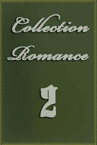 A Collection Romance Vol.2