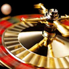 Roulette Statistic icon