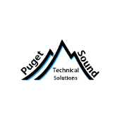 Puget Sound Tech Solutions