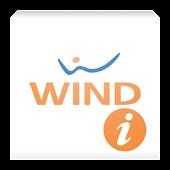 Info Wind