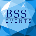 BSS Events icon