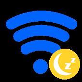 Wifi Sleep